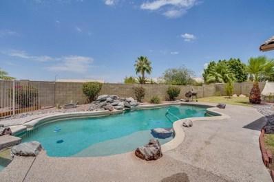 6246 E Presidio Street, Mesa, AZ 85215 - MLS#: 5791863