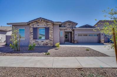 19509 S 194TH Way, Queen Creek, AZ 85142 - MLS#: 5791866