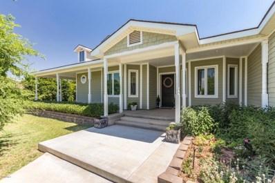 18235 E Sunnydale Drive, Queen Creek, AZ 85142 - MLS#: 5791867