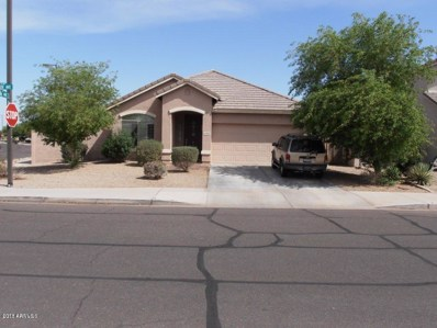 15305 W Windsor Avenue, Goodyear, AZ 85395 - MLS#: 5791872