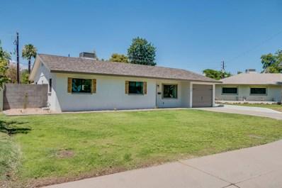 2728 E Elm Street, Phoenix, AZ 85016 - MLS#: 5791883