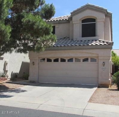 18615 N 35TH Street, Phoenix, AZ 85050 - MLS#: 5791885