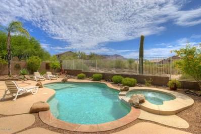 2405 N Adair --, Mesa, AZ 85207 - MLS#: 5791888
