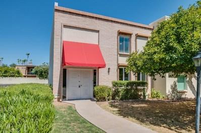 7752 E Camelback Road, Scottsdale, AZ 85251 - MLS#: 5791890