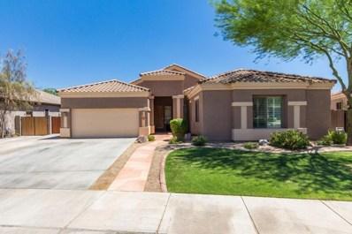 8361 W Bajada Road, Peoria, AZ 85383 - MLS#: 5791894