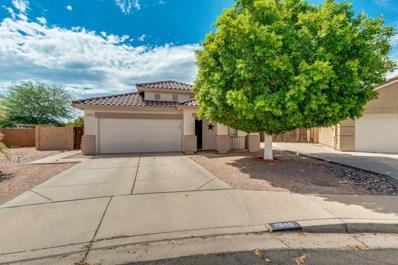 2840 S 81ST Street, Mesa, AZ 85212 - MLS#: 5791895