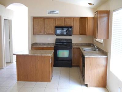15837 W Diamond Street, Goodyear, AZ 85338 - MLS#: 5791905