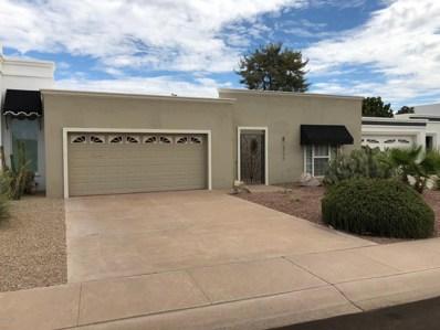 6266 E Avalon Drive, Scottsdale, AZ 85251 - MLS#: 5791908