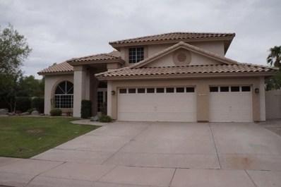 1832 E Windmere Drive, Phoenix, AZ 85048 - MLS#: 5791914