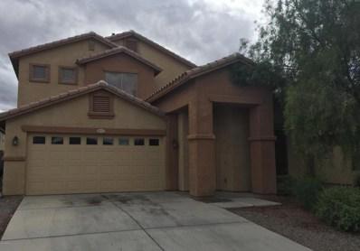 4609 W Park Street, Laveen, AZ 85339 - MLS#: 5791927