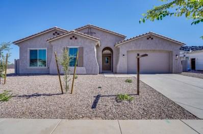 19417 S 194TH Way, Queen Creek, AZ 85142 - MLS#: 5791949