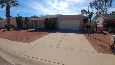 8843 E Altadena Avenue, Scottsdale, AZ 85260 - MLS#: 5791950