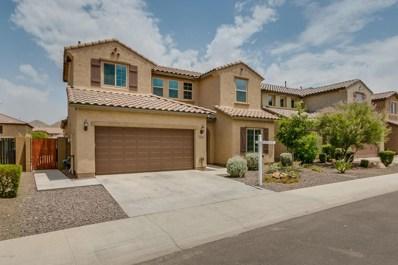 1828 W Desperado Way, Phoenix, AZ 85085 - MLS#: 5791952