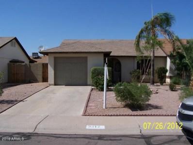 3012 W Mohawk Lane, Phoenix, AZ 85027 - MLS#: 5791963