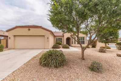 3538 E Peach Tree Drive, Chandler, AZ 85249 - MLS#: 5791966