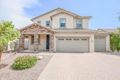 1091 E Buckingham Avenue, Gilbert, AZ 85297 - MLS#: 5791968