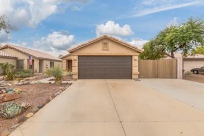 3812 N 106TH Avenue, Avondale, AZ 85392 - MLS#: 5791969