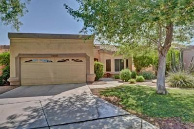 19527 N 88TH Avenue, Peoria, AZ 85382 - MLS#: 5791971