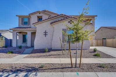 19461 S 194TH Way, Queen Creek, AZ 85142 - MLS#: 5791979