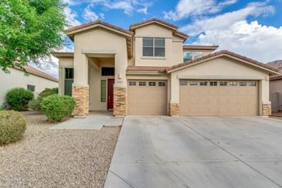 8809 W Lane Avenue, Glendale, AZ 85305 - MLS#: 5791988