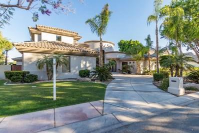 1480 W Island Circle, Chandler, AZ 85248 - MLS#: 5791994