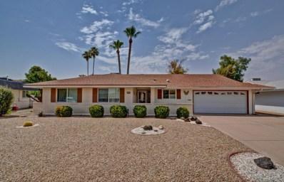 10239 W Ironwood Drive, Sun City, AZ 85351 - MLS#: 5791999