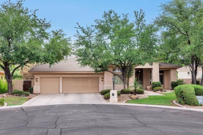 4139 N 49TH Place, Phoenix, AZ 85018 - MLS#: 5792008