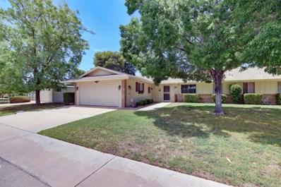 13622 N Redwood Drive, Sun City, AZ 85351 - #: 5792016