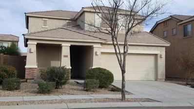 14881 N 175TH Drive, Surprise, AZ 85388 - MLS#: 5792023