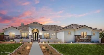 26702 S Power Road, Queen Creek, AZ 85142 - MLS#: 5792024