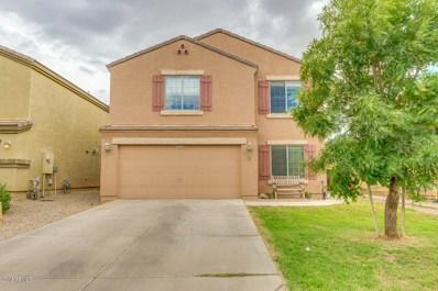 1465 E Daniella Drive, San Tan Valley, AZ 85140 - MLS#: 5792030