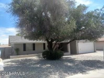 2414 E Javelina Avenue, Mesa, AZ 85204 - MLS#: 5792037