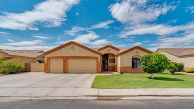 2966 E Grandview Street, Mesa, AZ 85213 - MLS#: 5792041