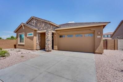 3014 E Sunrise Place, Chandler, AZ 85286 - MLS#: 5792042