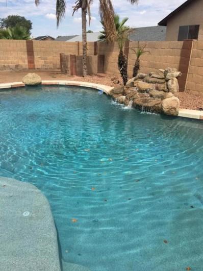 1524 E Fremont Road, Phoenix, AZ 85042 - MLS#: 5792053