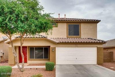 11414 W Chase Drive, Avondale, AZ 85323 - MLS#: 5792055