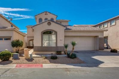 9015 E Gable Avenue, Mesa, AZ 85209 - MLS#: 5792058