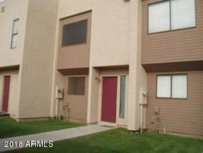 1327 S McKemy Street, Tempe, AZ 85281 - MLS#: 5792067