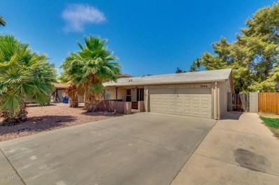 5424 S El Camino Drive, Tempe, AZ 85283 - MLS#: 5792082