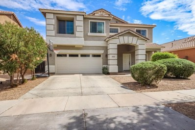 14227 W Crocus Drive, Surprise, AZ 85379 - MLS#: 5792083