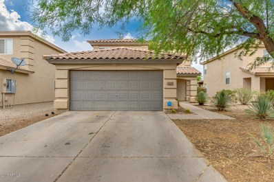 31339 N Blackfoot Drive, San Tan Valley, AZ 85143 - MLS#: 5792088
