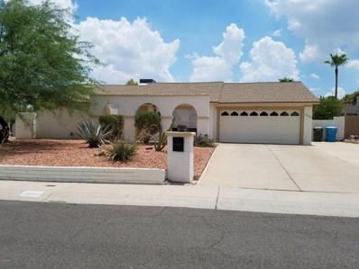 2235 E Sunnyside Drive, Phoenix, AZ 85028 - MLS#: 5792092
