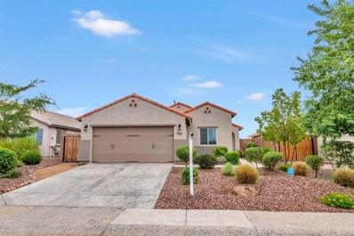 2247 E Hazeltine Way, Gilbert, AZ 85298 - MLS#: 5792098