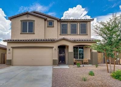 2320 W Chinook Drive, Queen Creek, AZ 85142 - MLS#: 5792102