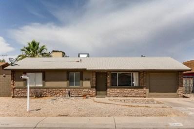 2440 E Libby Street, Phoenix, AZ 85032 - MLS#: 5792109
