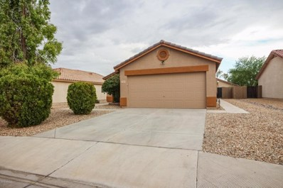15821 W Gelding Drive, Surprise, AZ 85379 - MLS#: 5792110