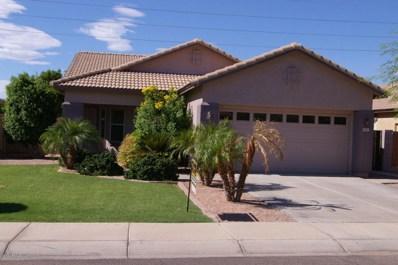 3676 E Derringer Way, Gilbert, AZ 85297 - MLS#: 5792121