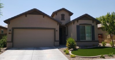3706 S 91 Drive, Tolleson, AZ 85353 - #: 5792124