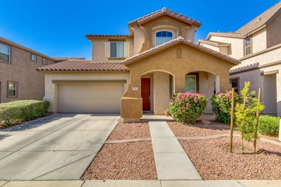 12010 W Fillmore Street, Avondale, AZ 85323 - MLS#: 5792127