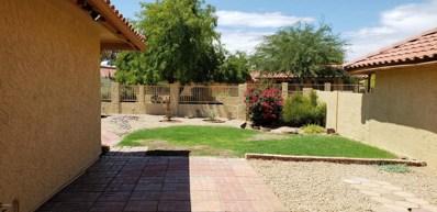 4770 E Ute Court, Phoenix, AZ 85044 - MLS#: 5792131
